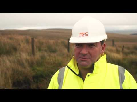RES Group   The Role of a Site and Asset Manager