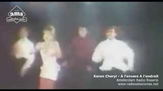 Karen Cheryl - A l