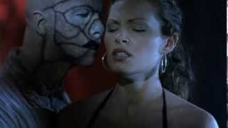 Дом Мёртвых (2003) Трейлер