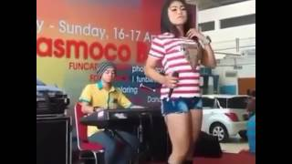 Video LAGU GALAU KOPLO JOGET NYA HOT BANGET download MP3, 3GP, MP4, WEBM, AVI, FLV Desember 2017
