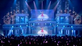 Sayumi Michisige 道重 さゆみ + Erina Mano 真野恵里菜 ~ My Days For You ~ LIVE [Duet-Mix Version]