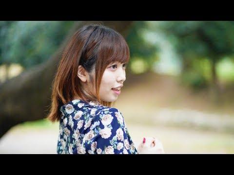倖田來未 - 愛のうた(歌:愛原まな)