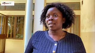 Mortalité infantile et planning familial : L'ONG DMI présente les résultats de ses campagnes