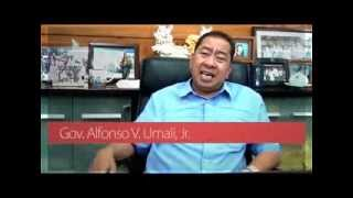oriental mindoro news FEBRUARY 4th WEEK 2014