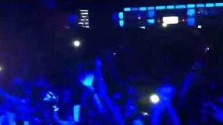 dj pauly d rocks diesel club lounge pittsburgh