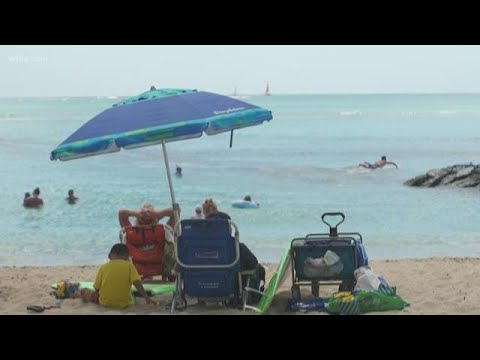 hawaii-tourism-at-'tipping-point,-experts-say