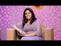 Komady Circus | Ep 25 - Shamna's Wedding ! | Mazhavil Manorama video