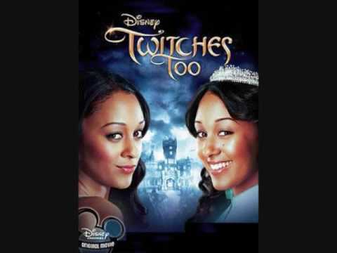 Top 60: Disney Channel Original Movies