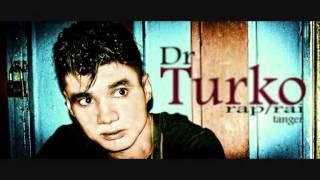Turko - Perdona Me
