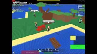 roblox survie 303 ep3