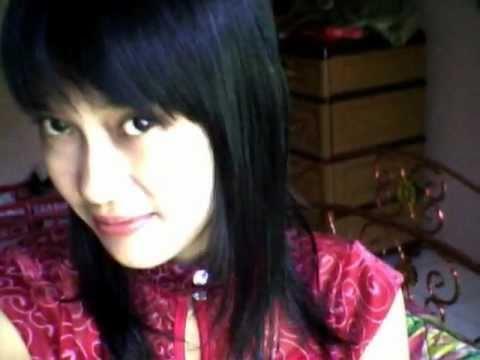 For My Love..Shinta