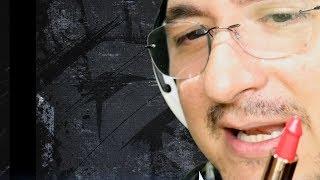 eSports en Mexico !!! | Me regalaron un labial con forma de nepe