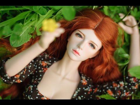 Секс-куклы. Эволюция (51 фото + видео) » Триникси