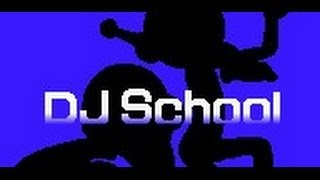 [Rhythm Heaven] - DJ School (Perfect) (English)