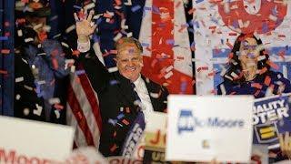 2017-12-13-07-34.An-overwhelmed-Jones-wins-Alabama-Senate-race