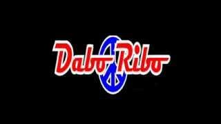 DABORIBO MUSIC 2015 NEW STYLE