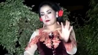 Download lagu Sri Asih -  Kloso Pandan [OFFICIAL ]