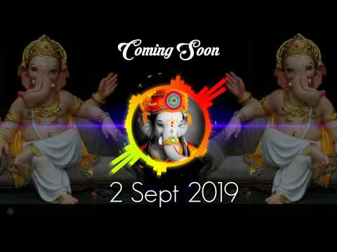 #ganpati-bappa-whatsapp-status-video-2019-|-ganpati-bappa-#dj-status-|-new-whatsapp-status-video