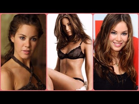 Roxanne Mckee Doreah in Game of Thrones Rare Photos  Lifestyle  Family  Friends
