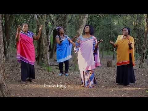 Nangoja - Christina Shusho | Latest Gospel Video Song 2017