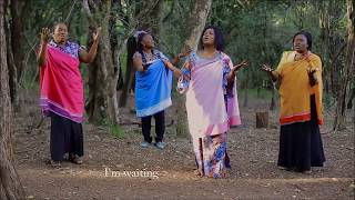 Nangoja - Christina Shusho | Latest Gospel Video Song 2017