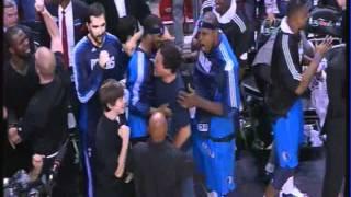 NBA Champion 2011 - Dirk Nowitzki - German