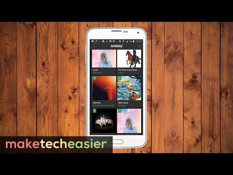5-free-music-download-apps-for-android-(2019)
