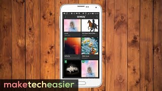 Download 5 Free Music Download Apps for Android