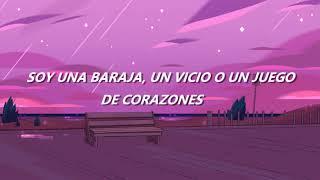 Next To Me - Imagine Dragons (Traducida Al Español) Video