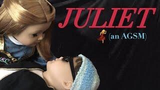 Juliet~ an AGSM