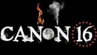 اقوى اغنية راب ديدين كلاش Didin klach 2015 la canon 16 'La Rage Vol 1' By Diki Prod