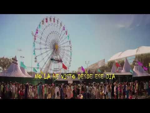 Me & You - Alok ft IRO  Traducida al Español