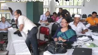 Bangladesh Scout Lalmai Comilla Zone