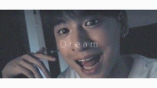さなり / Dream【Music Video】 thumbnail