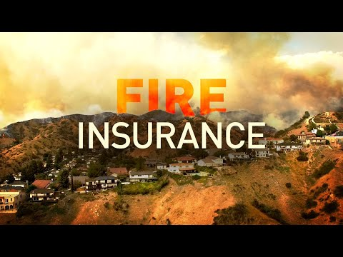 fire-insurance-|-full-measure