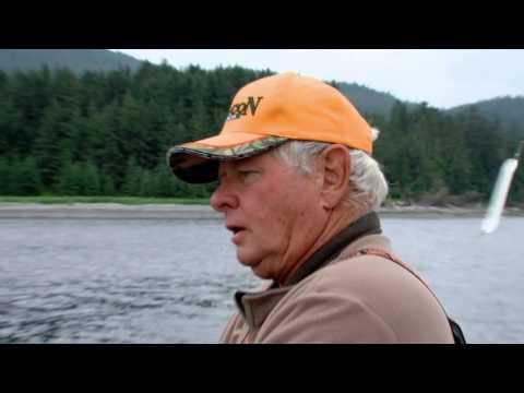 Alaska's Fishing Paradise   S5 Ep 08