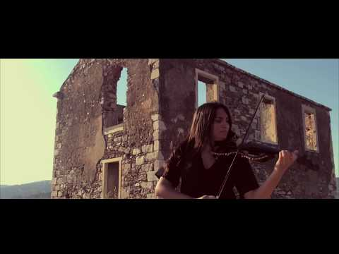 Anne-Marie - Ciao Adios (Suay Doganay Violin Cover)