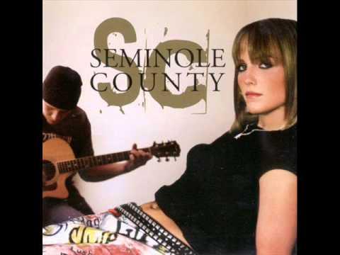 Seminole County - 2005 (Full Album)