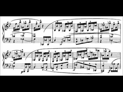 Schumann: Sonata No.2 in G Minor, Op.22 (Nakamatsu)