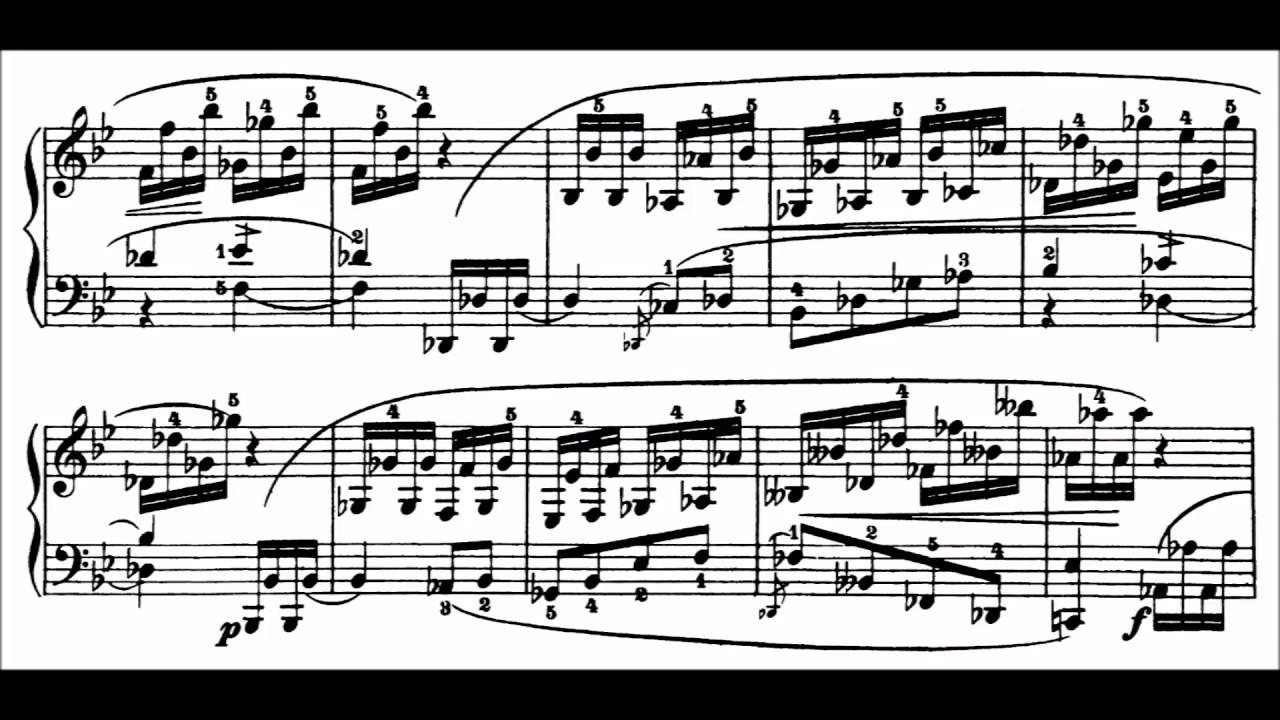 schumann: sonata no.2 in g minor, op.22 (nakamatsu) - youtube  youtube