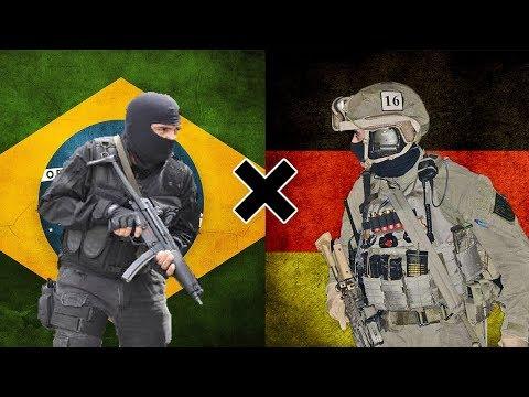 BRAZIL GRAPHICS