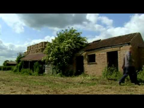 Rural Rebranding:  EU Common Agricultural Policy as a stakeholder