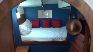 Baladi  50 Composite Catamaran - Boatshed - Boat Ref#225752