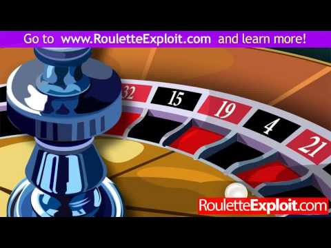 Video Roulette wheel simulator download free