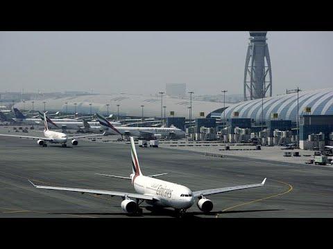 وباء كورونا: شركات الطيران في الشرق الأوسط وإفريقيا تخسر 23 مليار دولار…  - نشر قبل 4 ساعة