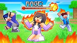 Aphmau Is ENRAGED Iฑ Minecraft!
