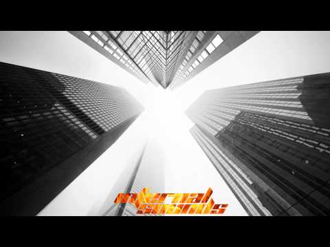 J:Kenzo - Magneto (165bpm mix)