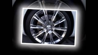 2010 Aston Martin Rapide U.S. Pricing Videos