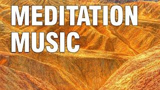26 Minutes Meditation Music