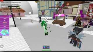 mlp tpp codes on ROBLOX